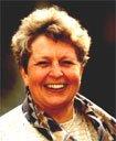 Sabine Kutschke