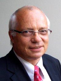 Erhard Freunscht