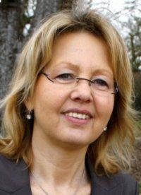 Maria Altheimer