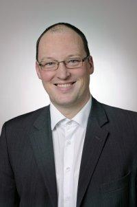 Alexander Breinich