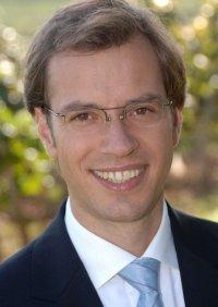 Prof. Dr. Marcus Scholz